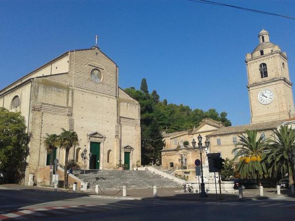 chiesa-san-giorgio
